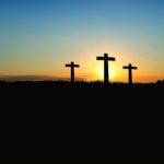 Semaine Sainte : du 1er au 4 avril 2021
