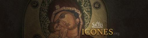 Iconographie et prière